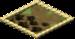 Army Artillery Range