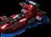 Elite Oton Battleship MK IV