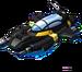 SpecOps Whirlpool Submarine II