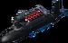 094 Jin Class Submarine