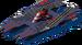 Elite Sea Horse Carrier