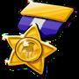 Empire Points-icon