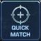 Mobil quick match