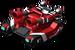 Elite Badger Tank