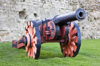 Demi-culverin-circa-1587