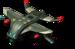 Arien Bomber