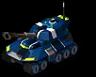 96px-Super Broman Tank