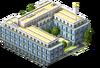 Spy Agency-icon