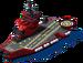 Elite Advanced USS Enterprise