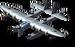 K7 Bomber