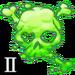 Poison Gas II