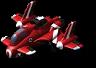96px-Elite Flying Fox Fighter