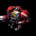 Elite Mantis Infantry