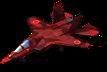 Elite JASDF Stealth Fighter