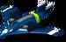 Super Fillmore A-1 Bomber