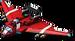 Elite Phoenix Bomber