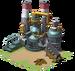Ore Mine 2-icon