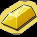 Gold 96