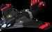SpecOps Fillmore A-1 Bomber II