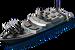 Inuos Battleship
