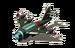 Sora B-7 Bomber