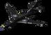 SpecOps Tupolev X-10 Bomber I