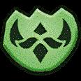 Svartalfheim realm icon