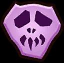 Helheim realm icon