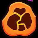 Muspelheim realm icon