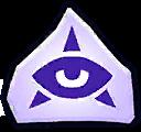 Vanaheim realm icon