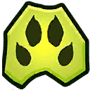 Alfheim realm icon