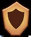 Midgard realm icon