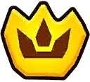 Asgard realm icon