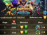 Guardians of Teltoc