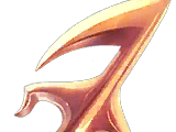 Giant Harpoon