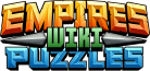 Empires and Puzzles Wiki