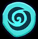Nilfheim realm icon