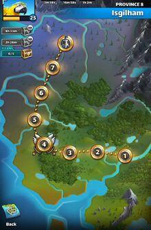 Province 1-8