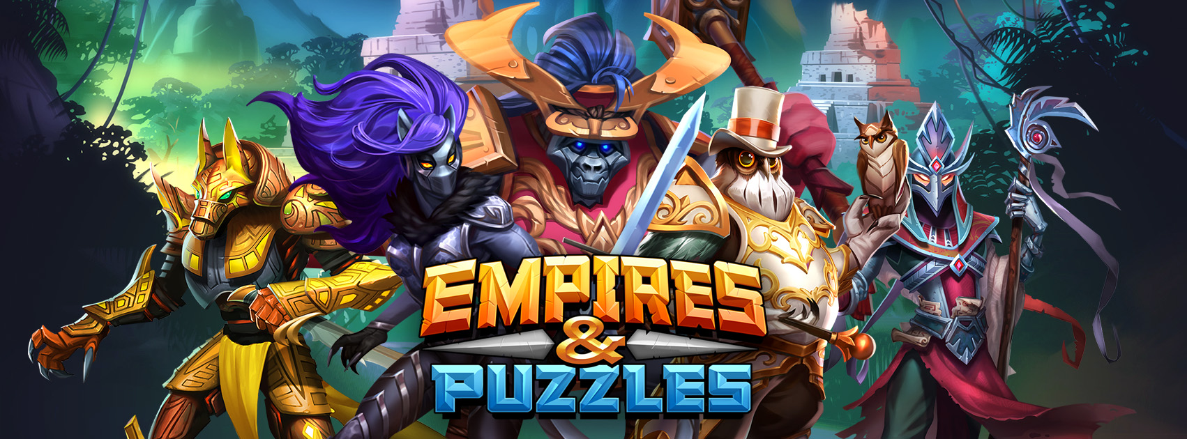 Empires Puzzles Tipps