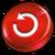 Reset emblem icon