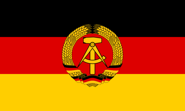 File:DDR.png