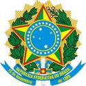 Brazil coat