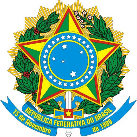 File:Brazil coat.png