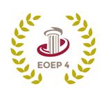 EOEP4Logo