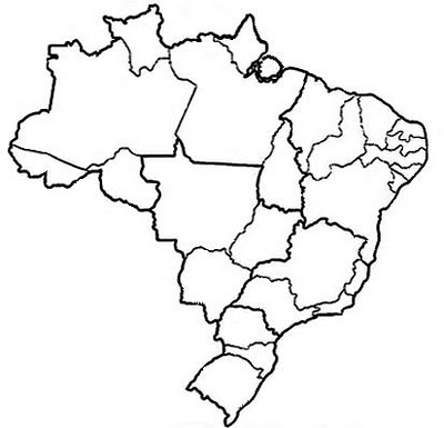 File:Brazil simple map.png