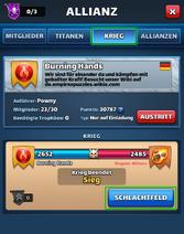 Krieg 1
