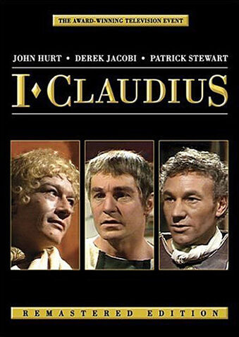 File:Claudius.jpeg
