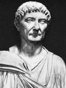 File:Diocletian.jpg