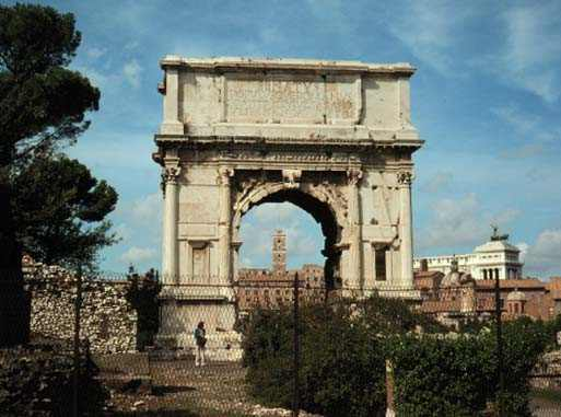 File:Arch of titus.jpg