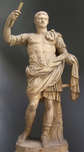 File:Domitian.png